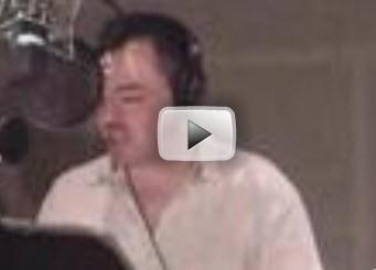 Record Camtasia Audio in 3's