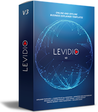 levideo-3-cover