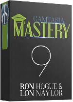 Camtasia Mastery